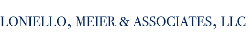 Loniello, Meier & Associates, LLC | Law Firm Madison WI